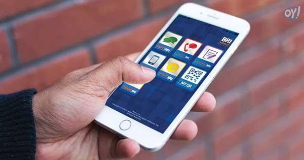 Sudah Daftar BRI Mobile Banking Tapi Tidak Bisa Transfer