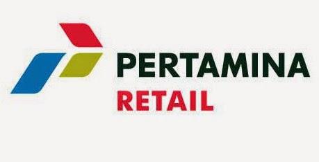 Lowongan Kerja PT. Pertamina RetaiL Jakarta Pusat