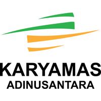 Lowongan Kerja Resmi Terbaru PT. Karyamas Adinusantara Desember 2018