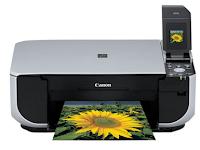 Canon PIXMA MP470 Driver Download, Printer Review