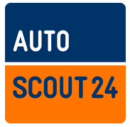 Auto Scout 24 APK