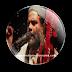 Manjhi Faqeer Sindhi Sufi Music Singer