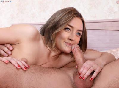 Saoirse%2BRonan%2Bnude%2Bxx%2B%252851%2529 - Saoirse Ronan Nude Sex Fake Porn Images