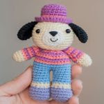 https://amigurumi.today/amigurumi-charlie-the-dog-crochet-pattern/