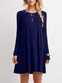 www.shein.com/Blue-Long-Sleeve-Casual-Dress-p-244202-cat-1727.html?aff_id=2525