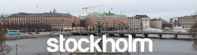 http://wikitravel.org/en/Stockholm