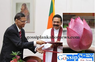 Sri Lanka Podujana Peramuna