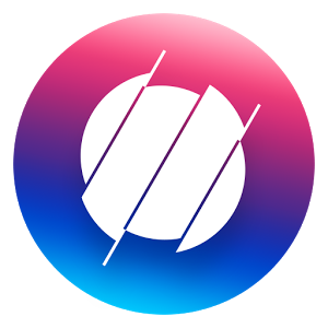 Download Triller 3.1.0 APK for Android