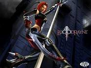 Stripers Cheat Bloodrayne 2