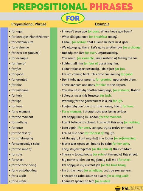 Prepositional Phrases with Prep-phrase-FOR.jpg