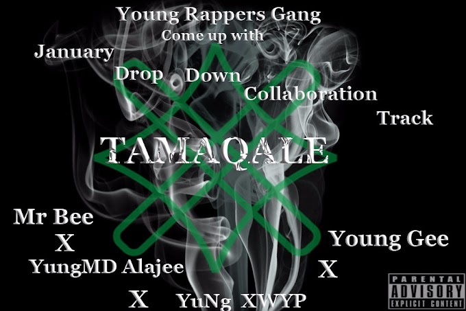 Music: TAMAQALE | Mr Bee X YoungMD X YuNg X Young Gee