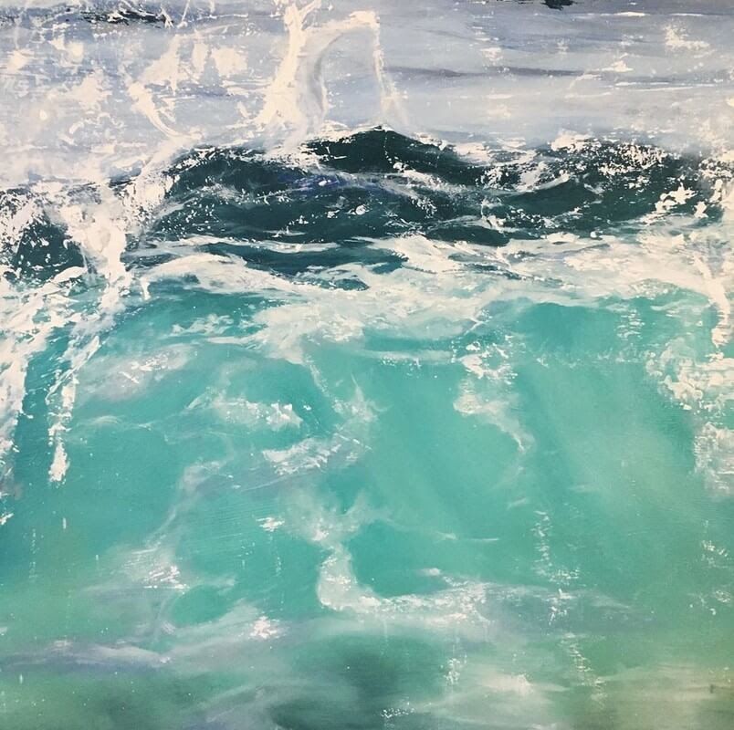 08-Irina-Cumberland-Realistic-Water-Paintings-www-designstack-co