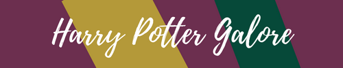 harry potter_hermione_ron_weslay_ebooks_cheaper_letmecrossover_blog_blogger_michele_mattos_harry_potter_hogwarts_short_stories_book_ cover_pottermore_jk_rowling_library_fantastic_beasts_and_where_to_find_them_newt_scamander_galore