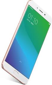 Oppo F3 Plus CPH1611 Qualcomm Firmware (Flash File)