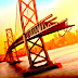 Bridge Construction Hack Mod Crack Unlimited APK