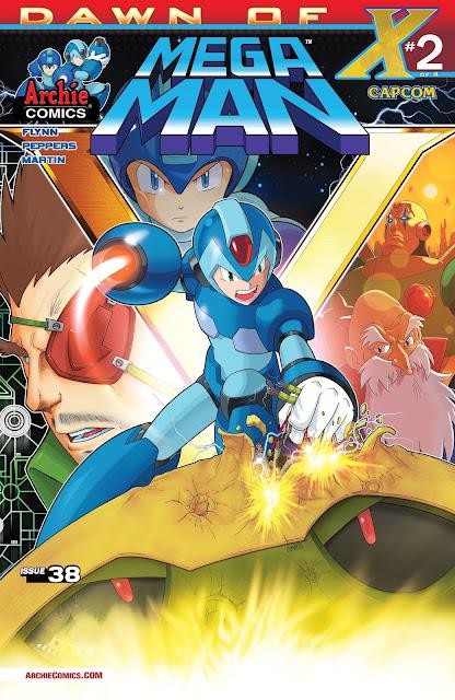 Megaman- Choques de los mundos Mega%2BMan%2B038-000