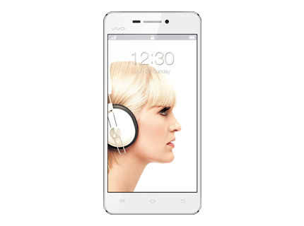 Vivo X3S Firmware Download