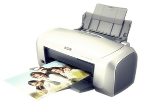 Epson Stylus R230 Driver Download