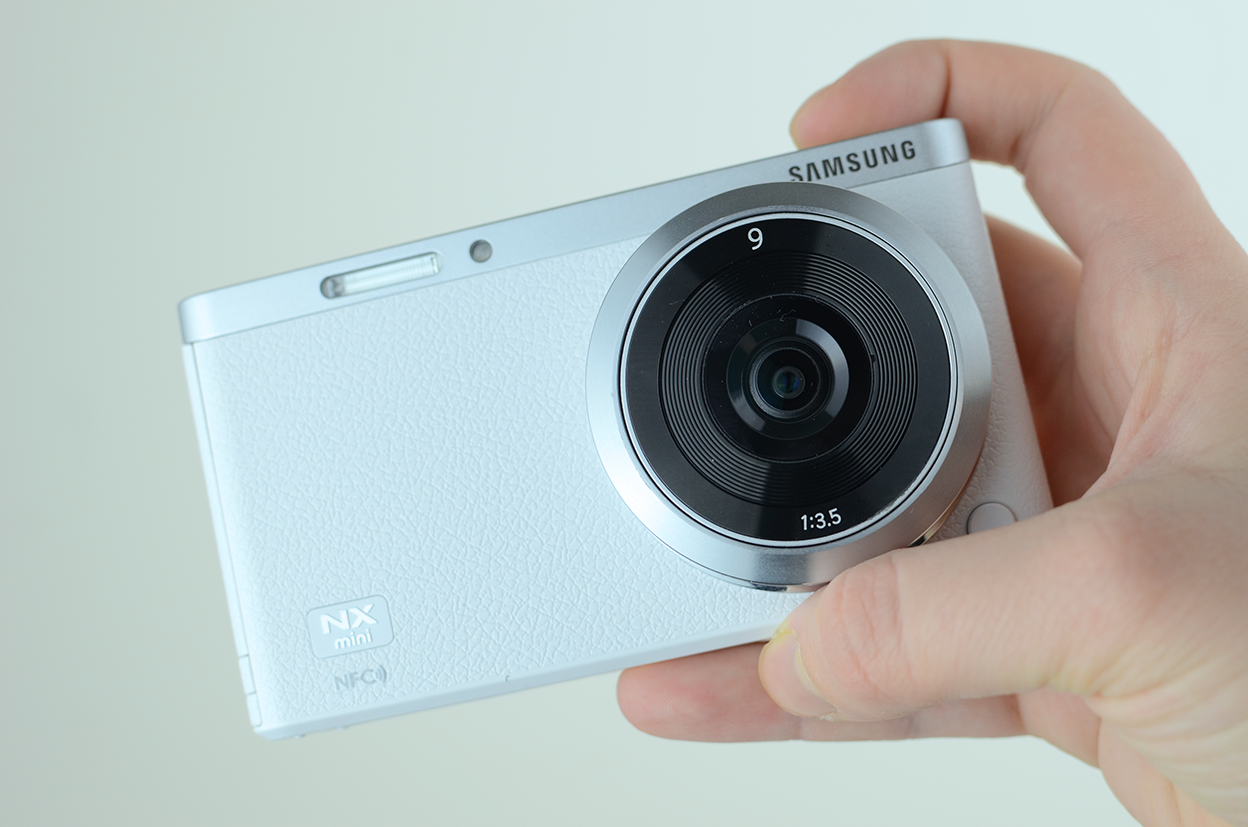 http://www.thisissimplyme.com/2016/04/samsung-nx-mini-review.html