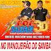 CD AO VIVO POP SAUDADE 3D - NO MANGUEIRÃO DO SAMBA MARITUBA POP NA FOLIA 03-03-19 DJ PAULINHO BOY