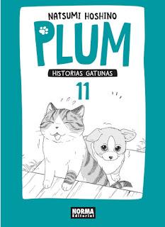https://nuevavalquirias.com/plum-historias-gatunas-todos-los-mangas-comprar.html
