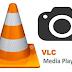 طريقة اخذ صور من الفيديو باستخدام برنامج VLC