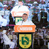 Semana de Yucatán en México se consolida como eficaz escaparate