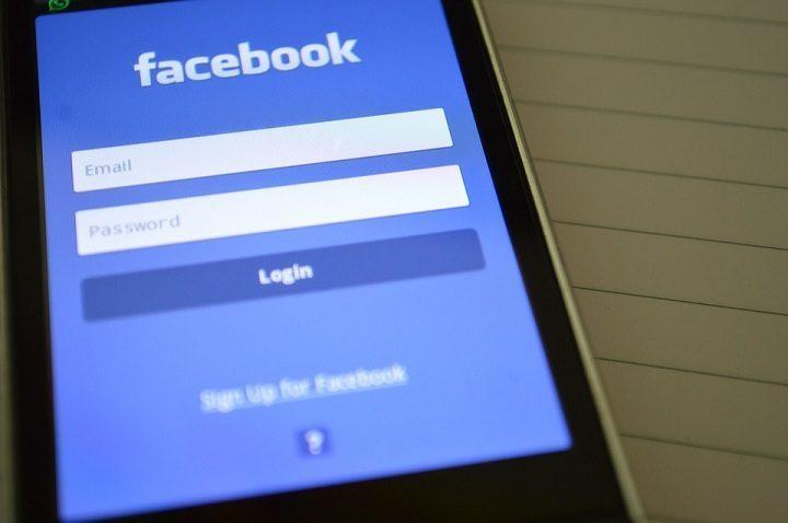 facebook sangat boros baterai