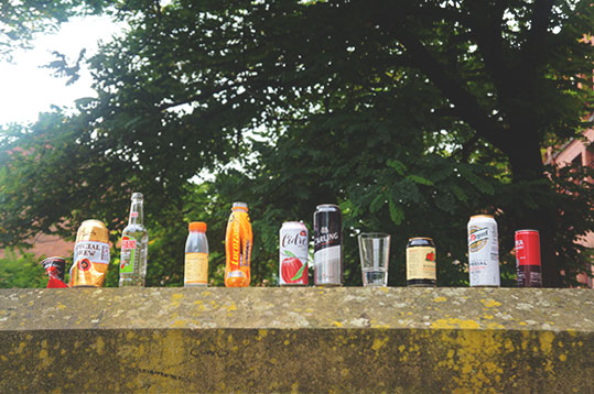 urban photography, urban photo, street scene, booze Britain, contemporary photography, Sam Freek,