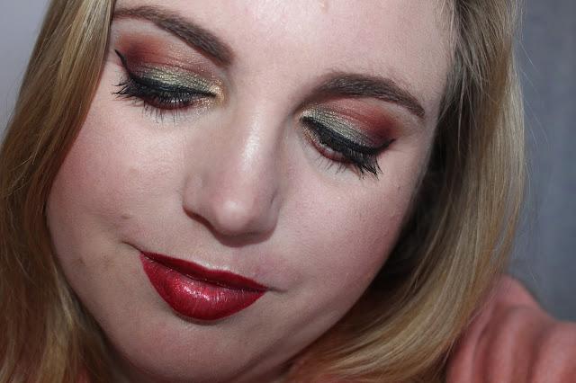 maquillaje_sophx_paleta_notinoes