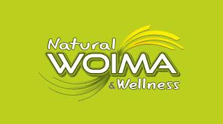 https://www.facebook.com/Natural-Woima-Wellness-249623015439650