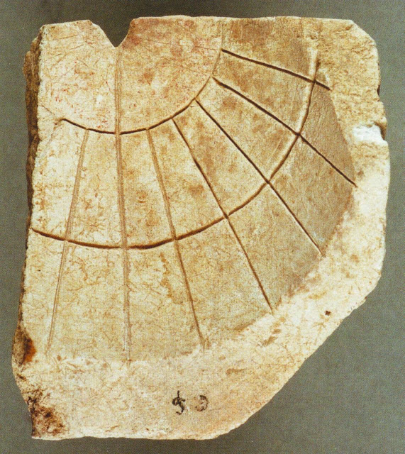 Αποτέλεσμα εικόνας για ο συμβολισμός των ημερών, αρχαία ελλάδα