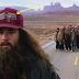 Test: ¿Puedes decir el nombre de la película solo con una foto de su protagonista?