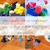 Πως συμβάλουν τα τουβλάκια και τα lego στην ανάπτυξη του παιδιού;