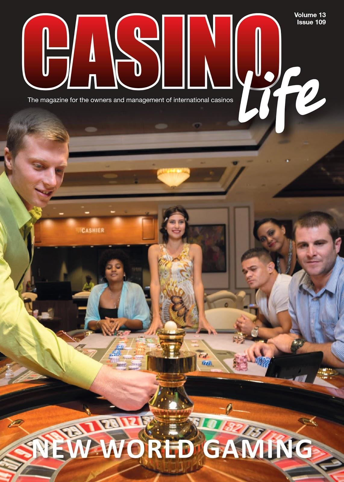 Online slot machine secrets