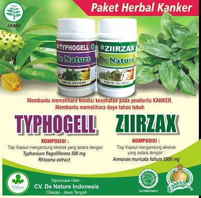 Obat Kanker De Nature Di Kabupaten Padang Lawas, Jual Obat Kanker De Nature