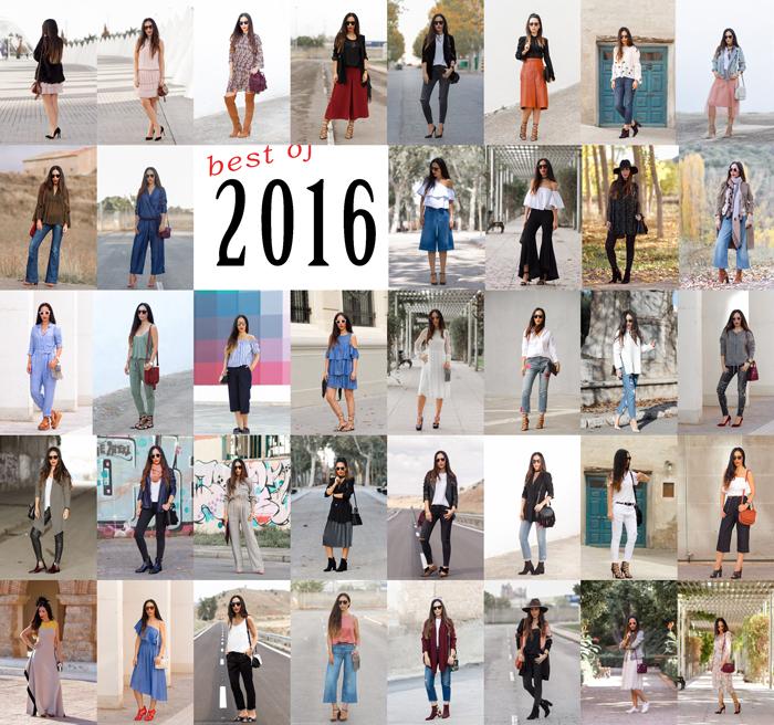 Ideas para vestir a la moda y con estilo femenino elegante zapatos bonitos