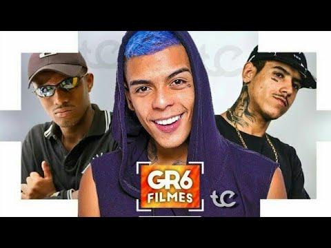 Baixar 4M Gang - MC Kevin, MC IG e MC PH Mp3