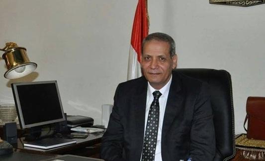 النائب العام يأمر النيابة بالتحقيق مع وزير التربية والتعليم فى البلاغ المقدم ضده لعزله من منصبة