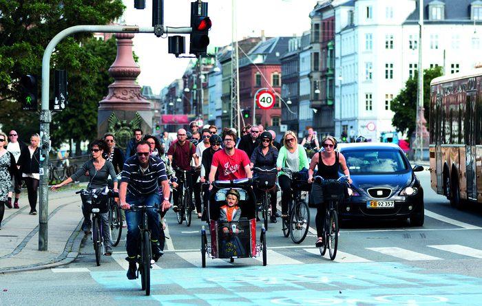 normativo reglamento de e-bikes en buenos aires