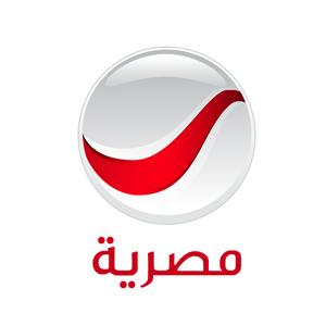 قناة روتانا مصرية بث مباشر