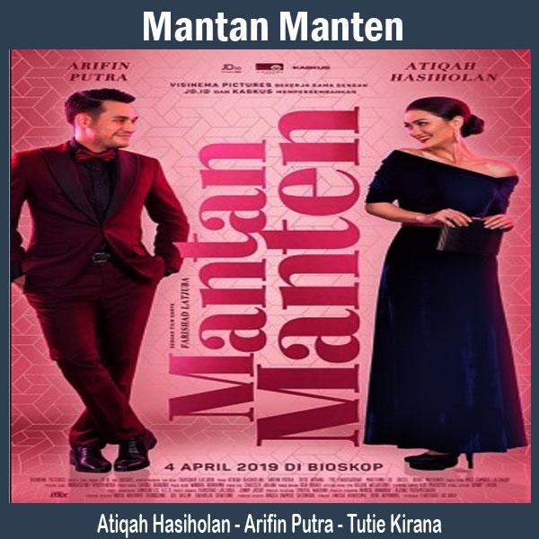 Mantan Manten, Film Mantan Manten, Sinopsis Mantan Manten, Trailer Mantan Manten, Review Mantan Manten, Download Poster Mantan Manten