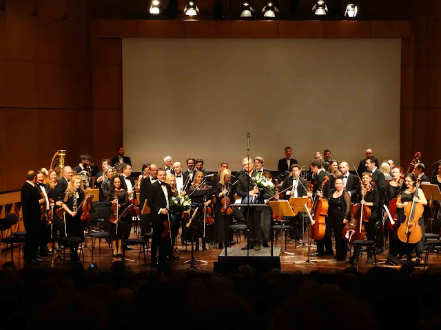 Συναυλίες του Νίκου Χριστοδούλου, Καλλιτεχνικού Διευθυντή του Δημοτικού  Ωδείου Άργους, στο Μέγαρο Μουσικής