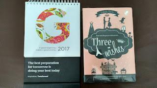 Kado Hari Kartini dari Penerbit BIP