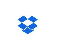 Filepuma Download Dropbox Latest Version