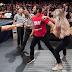 Cobertura: WWE NXT 23/05/18 - The War Continues