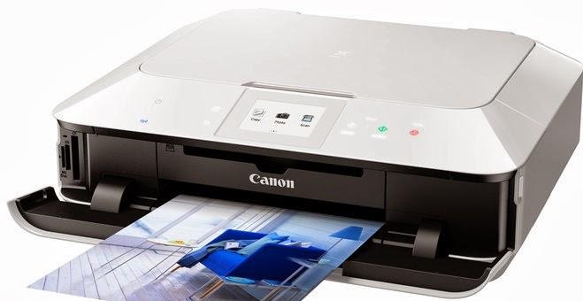 canon pixma ip7240 pixma ip7250 printer driver. Black Bedroom Furniture Sets. Home Design Ideas