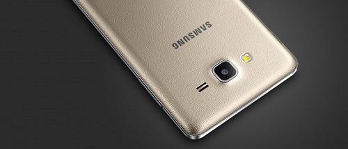 Samsung-SM-C5000-mobile