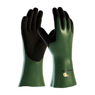 http://www.gloves-online.com/maxichem-cut-resistant-glove