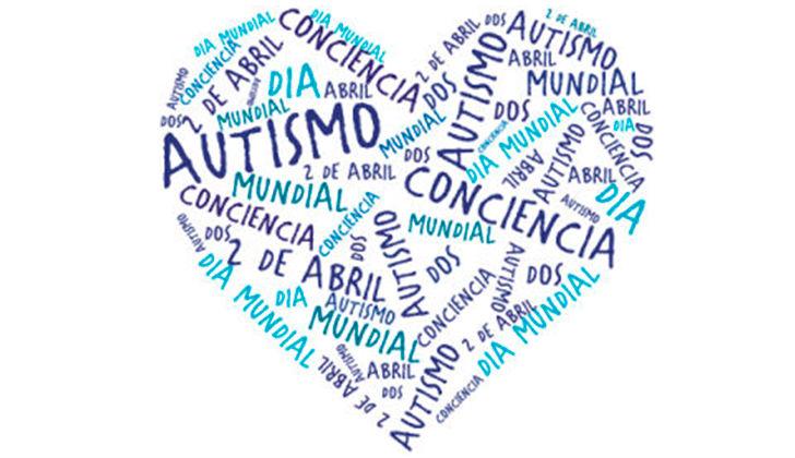Logopeda Especialista autismo en Leganés